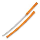 CAS Hanwei - Bamboo Stick Katana