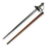 CAS Hanwei - Cromwell Sword