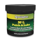 Remington - MZL Patch & Lube