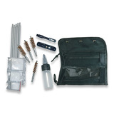 Remington - Field Rod Cleaning Kit