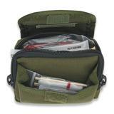 ESEE - Basic Pro Survival Pocket Kit