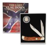 Rough Rider - Civil War Series Last Flag