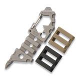 Sektor3 Tools - Tool With Phillips Bead Blast