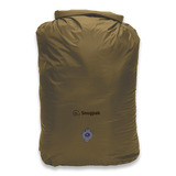 Snugpak - Dri-Sak With Air Valve 20L