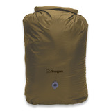 Snugpak - Dri-Sak With Air Valve 40L