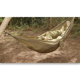 Snugpak - Tropical Hammock Coyote