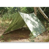 Snugpak - All Weather Shelter Coyote