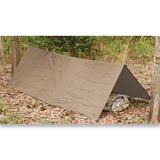 Snugpak - Stasha Shelter - Coyote Tan
