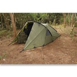 Snugpak - Scorpion 3 Tent