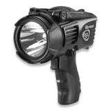 Streamlight - Waypoint LED High Performance