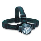 Streamlight - Trident Headlamp