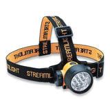 Streamlight - Septor LED Headlamp