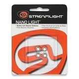 Streamlight - Nano Light Batteries