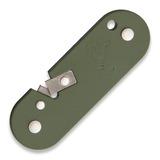 Sterling - Compact Knife Sharpener OD