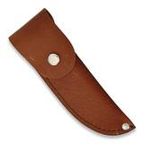 Svörd - Leather Belt Sheath