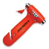 Swiss Tech - Emergency Hammer