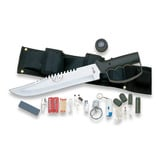 United Cutlery - Bushmaster Survival Knife