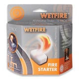 UST - WetFire Fire Starting Tinder