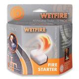 UST - WetFire Fire Starting Tinder