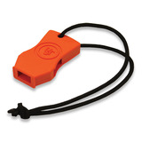 UST - Jetscream Micro Whistle Orange