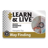 UST - Learn And Live Cards Way
