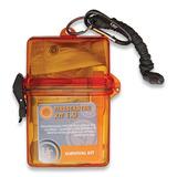 UST - Firestarter Kit Orange
