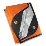 UST - Survival Blanket Orange