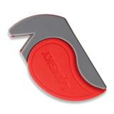 Lansky - Sharp N Cut