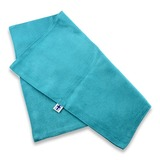 Audacious Concept - Knife Care Cloth, Turquoise