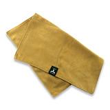 Audacious Concept - Knife Care Cloth, Brown