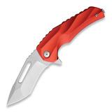 Brous Blades - Reloader Aluminum, אדום