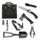 Gerber - Individual Surveillance Kit