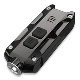 Nitecore - TIP SS Rechargeable Light