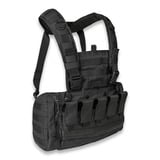Tasmanian Tiger - TT Chest Rig MKII M4