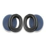 Sordin - Standard Earmuff Seals