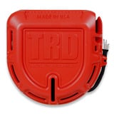 Atwood - Tactical Rope Dispenser Red