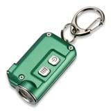 Nitecore - TINI Keychain LED Light Green