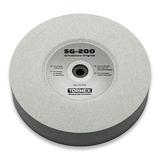 Tormek - SG-200 Grindstone