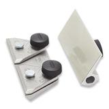 Tormek - SVX-150 Scissors Jig