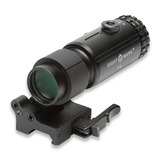 Sightmark - 5x Tactical Magnifier