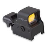 Sightmark - Ultra Shot Reflex
