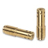 Sightmark - 9mm Luger Boresight