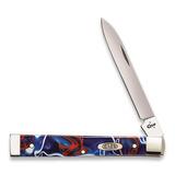 Case Cutlery - Doctors Knife Patriotic