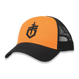 Gerber - Hat Ball Cap Blaze Orange