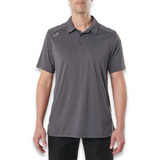 5.11 Tactical - Paramount Polo, flint