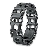 Leatherman - Tread LT Black
