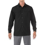 5.11 Tactical - Freedom Flex Shirt, שחור