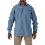 5.11 Tactical - Freedom Flex Shirt, bosun