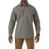 5.11 Tactical - Freedom Flex Shirt, sage green