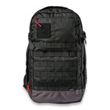 5.11 Tactical - Rapid Origin